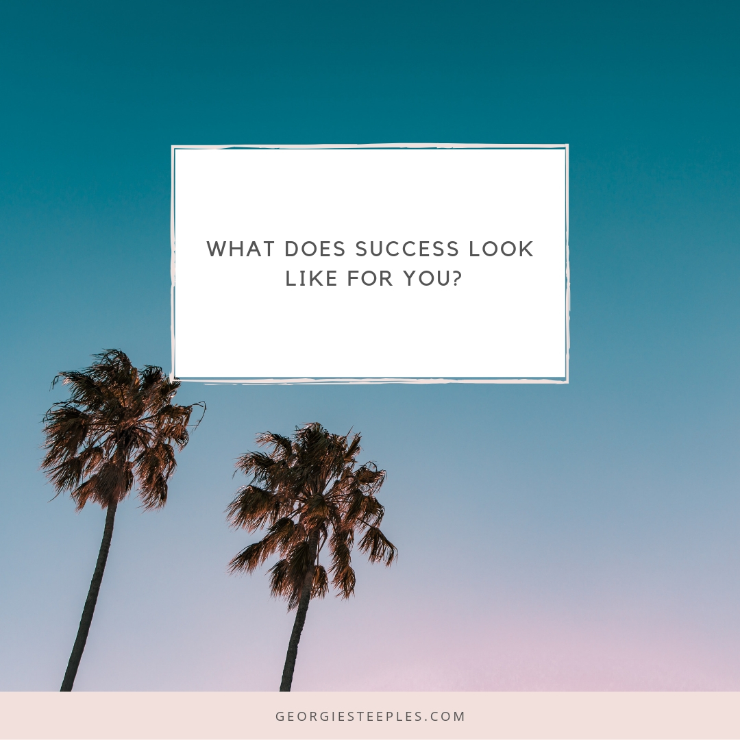 what_does_success_look_like_for_you?